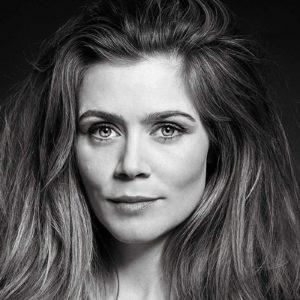 Sofie Lassen-Kahlke Foredrag