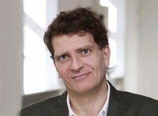 Søren Schultz Hansen