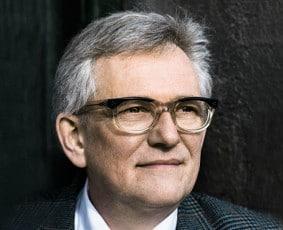 søren-ulrik-thomsen-foredrag-foredragsholder-digte