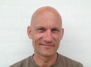 Interview med Steen Broen Jensen