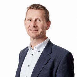 Steffen Damborg