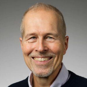 Stig Broström Foredrag