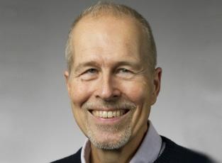 Stig Broström