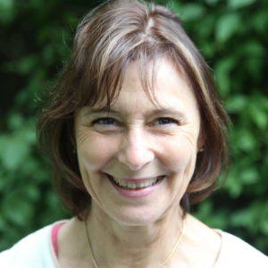 Susan Hart Foredrag
