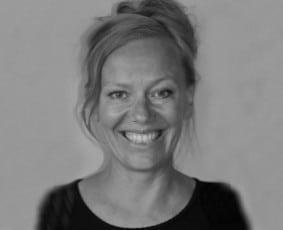 Suzanne Krogh