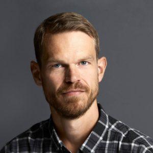Svend Brinkmann Foredrag