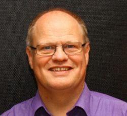 Svend Erik Schmidt