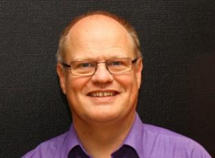 Svend Erik Schmidt web2
