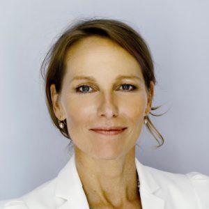 Tania Ellis Foredrag