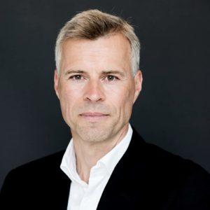 Thomas Larsen Foredrag