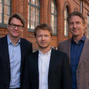 Verdens bedste danske skole Foredrag