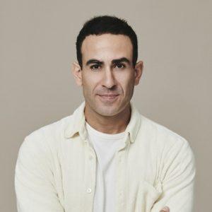 Abdel Aziz Mahmoud