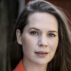 Amalie Dollerup