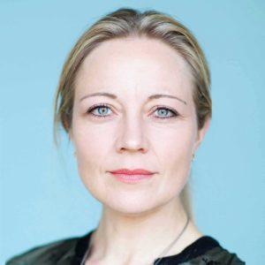 Anette Prehn profilbillede