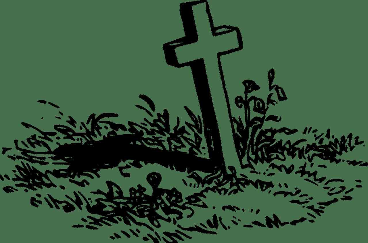 Når døden kommer tæt på – foredrag om sorg