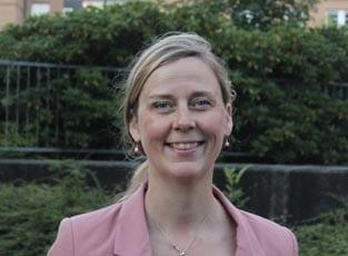 Camilla Sløk