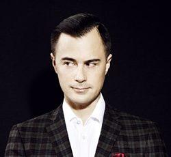 Chris Minh Doky - musiker, jazzkomponist, foredragsholder