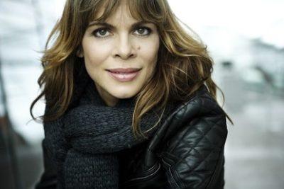 Interview med Ellen Hillingsø