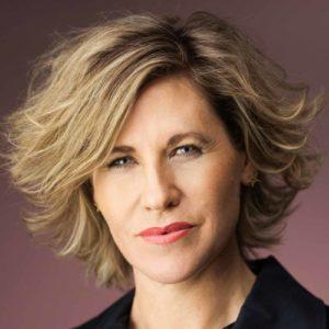 Emilia van Hauen profilbillede