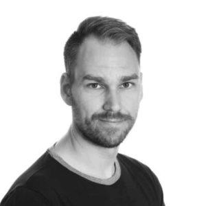 Frank Knudsen foredrag