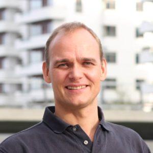 Foredrag Gert Rune
