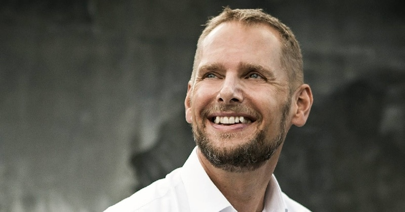 Henrik Leslye Webinar