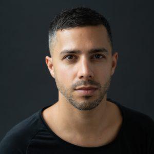 Jakob Sheikh