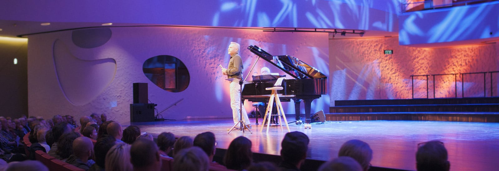 Jens Andersen