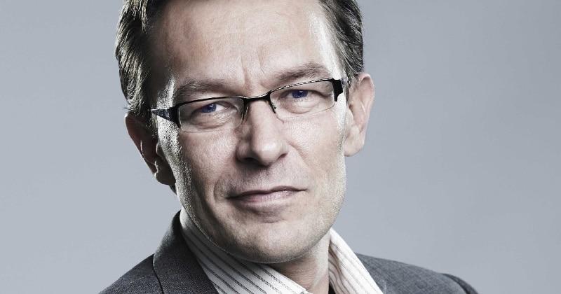 Jeppe Søe Webinar