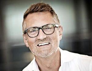 joergen-nielsen-web foredrag