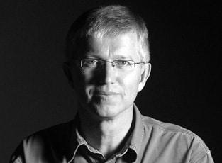 Jørn Henrik Olsen foredragsholder, forfatter, teolog og forsker