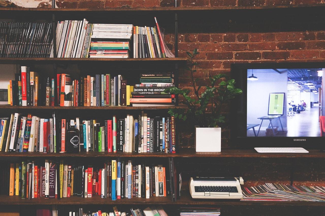 Hvad kan et foredrag som en film eller bog ikke kan
