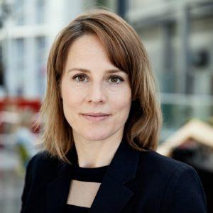 Karin Axelsson