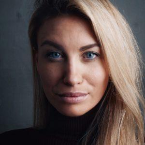 Katherine Diez
