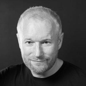 Lars Mogensen