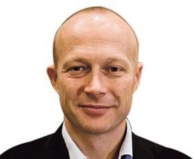 martin-ågerup-foredrag-foredragsholder-erhverv-økonomi