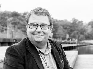 michael-svendsen-foredrag-foredragsholder-arbejdsglæde-forandring