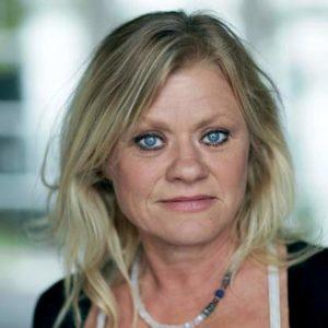 pernille-hoejmark foredrag
