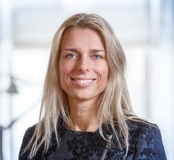 Pernille Rasmussen Erhvervspsykolog, cand. psych. aut., foredragsholder og forfatter