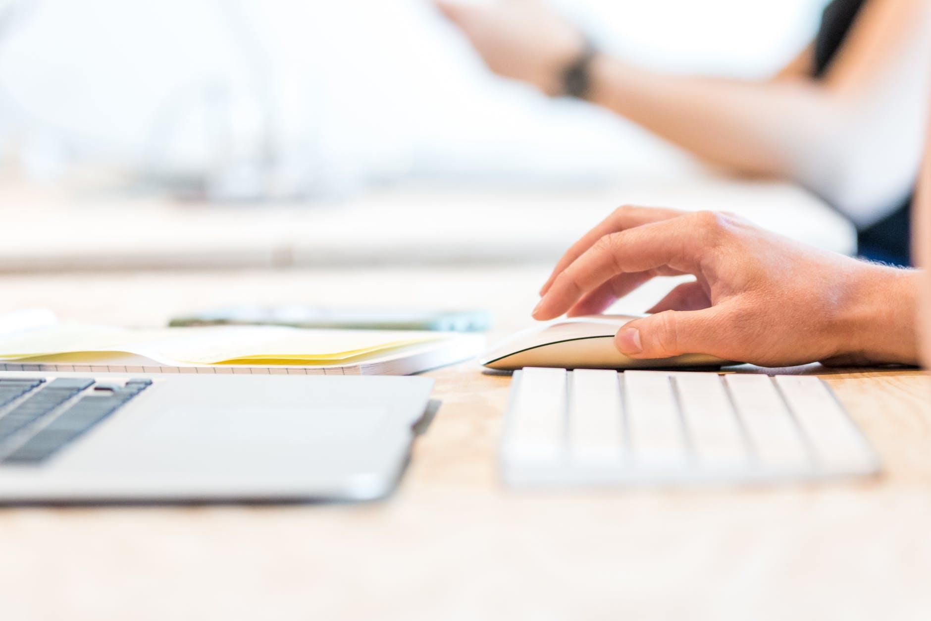 Den ultimative guide til online foredrag/webinar tredje del: Manus, indhold og markedsføring
