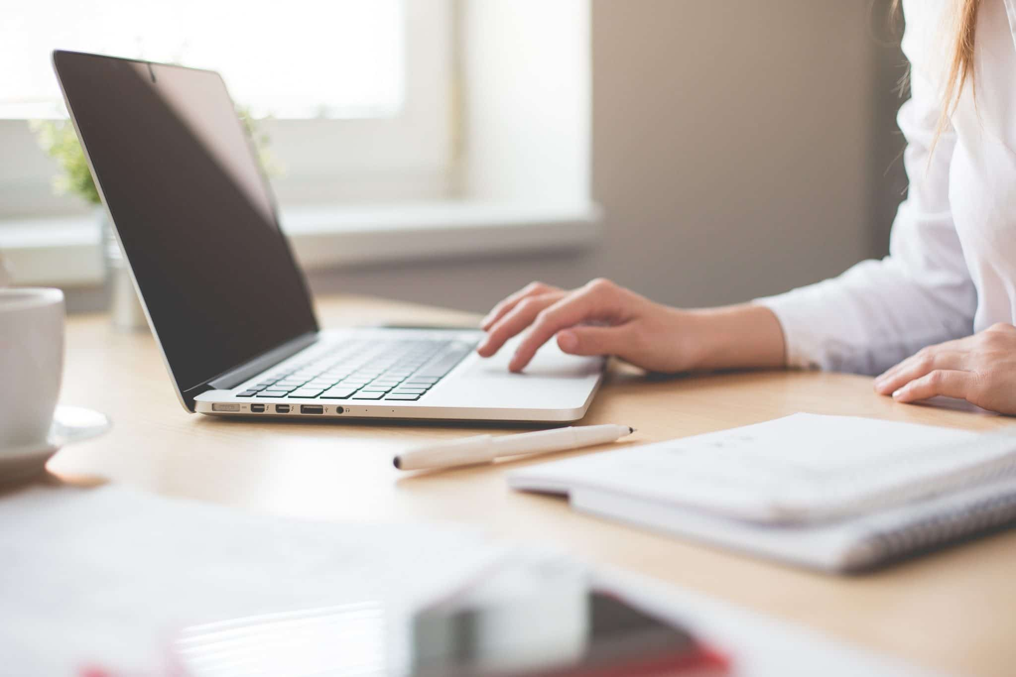 Den ultimative guide: Alt du skal vide, hvis du vil lave online foredrag/webinar