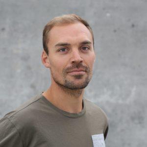 Rasmus Kragh