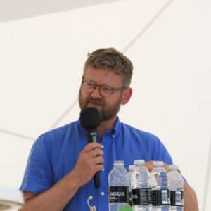 Rasmus Willig
