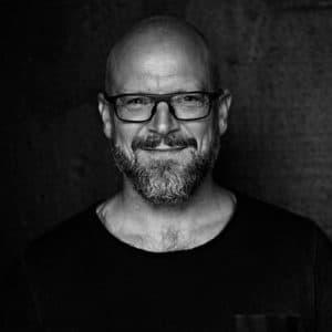 Rolf Hermansen foredrag