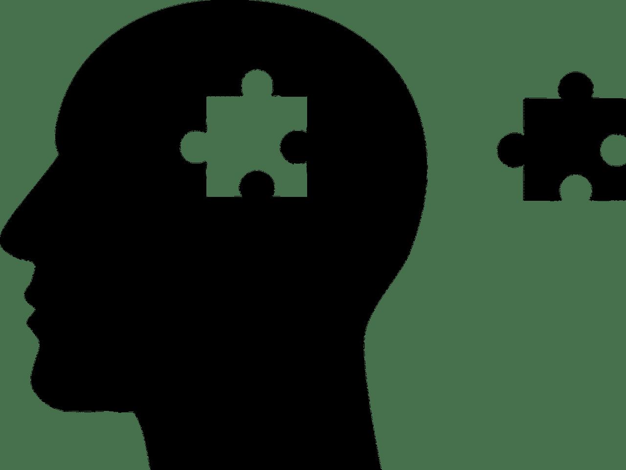 Foredrag om demens