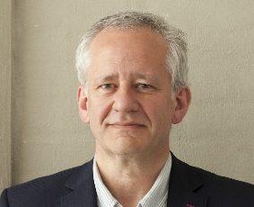 Søren Bechmann