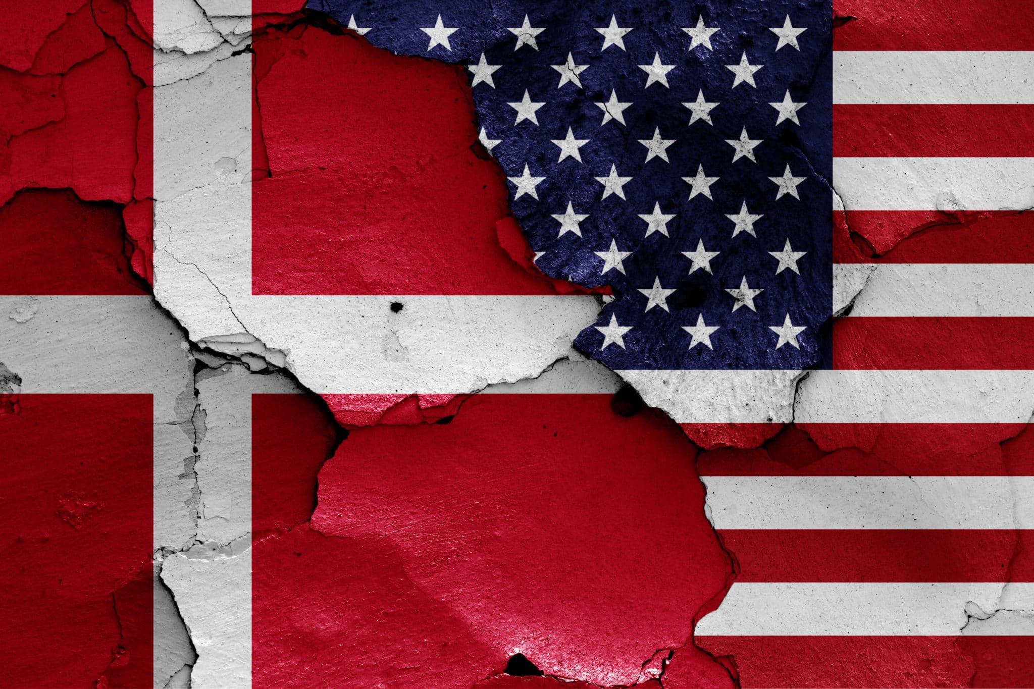 Hvad kan Danmark og USA lære af hinanden?