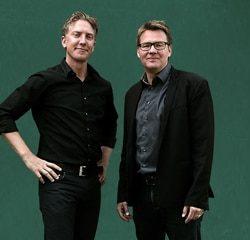 Rasmus-Schiellerup-Casper-Rongsted-foredrag-foredragsholder-verdens-bedste-danske-skole