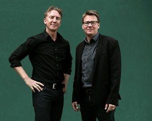 Rasmus-Schiellerup foredrag