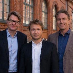 Verdens bedste danske skole